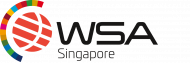 World Summit Awards – Singapore Chapter